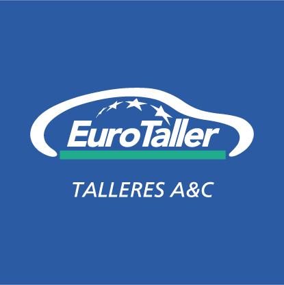 Talleres a c talleres mecanicos zaragoza - Talleres zaragoza ...