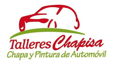 Talleres Chapa Y Pintura Talleres Mecanicos Zaragoza